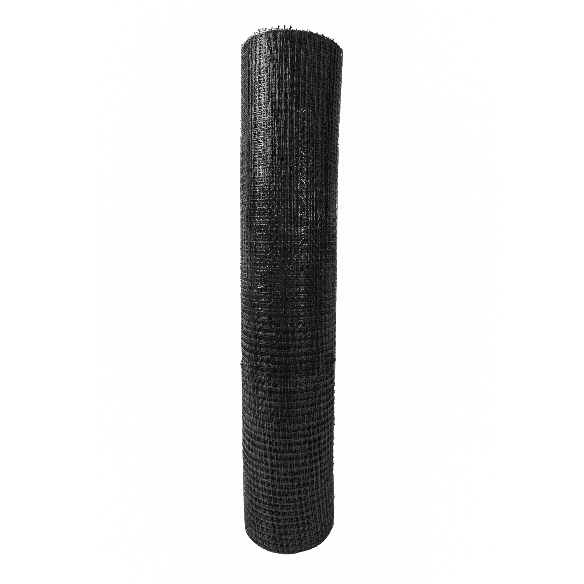 full-roll-of-black-game-bird-netting