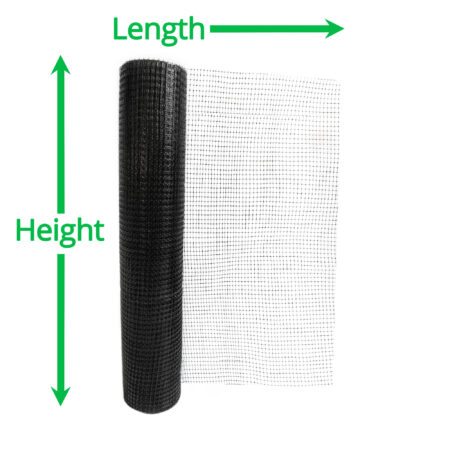 game-netting-height-and-width-dimensions