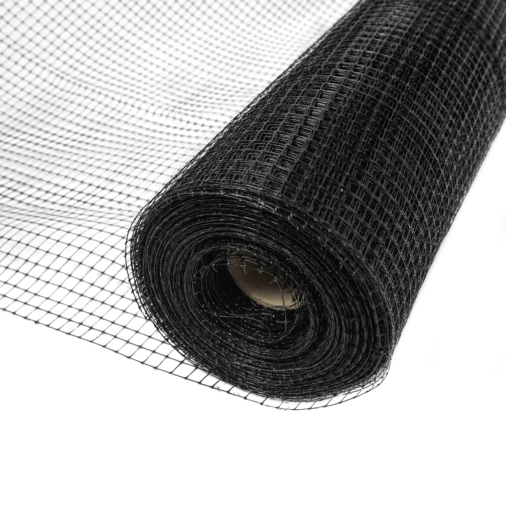 unrolled-pheasant-and-game-netting-mesh-roll