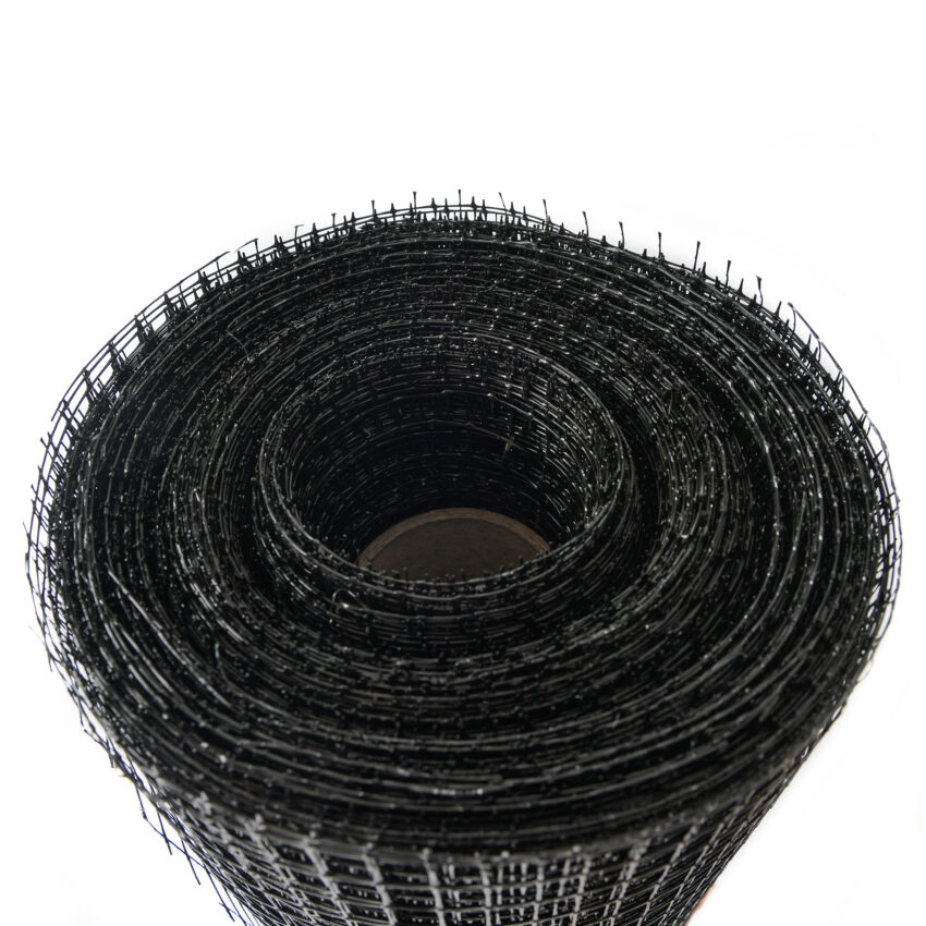 top-of-a-large-roll-of-game-bird-netting