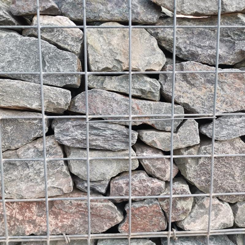 granite-stone-gabion-super-close-up