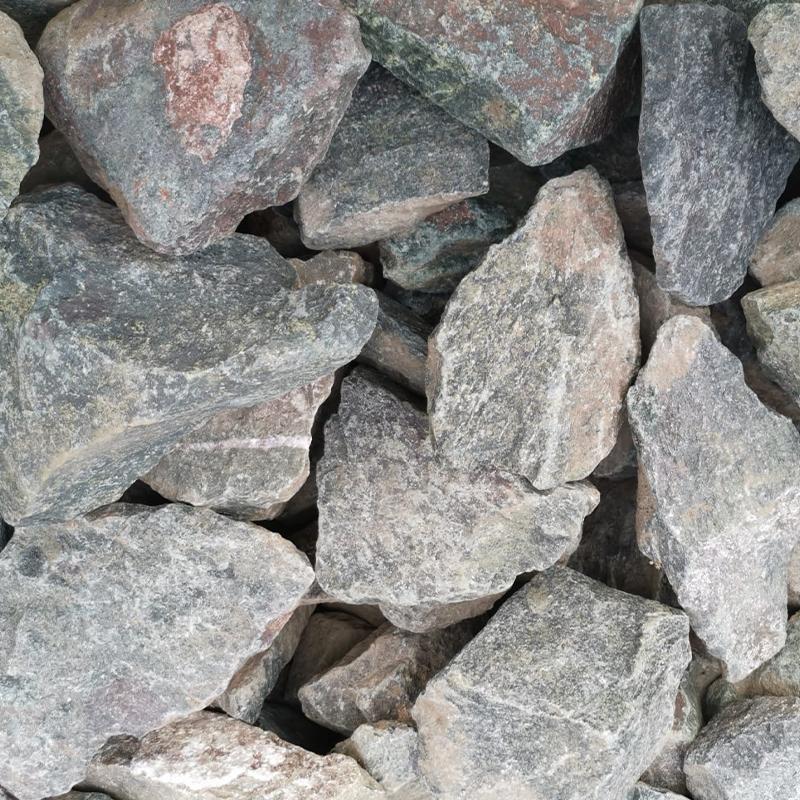 granite-stone-close-up