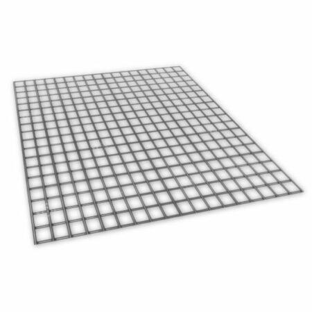 PVC Coated Panels