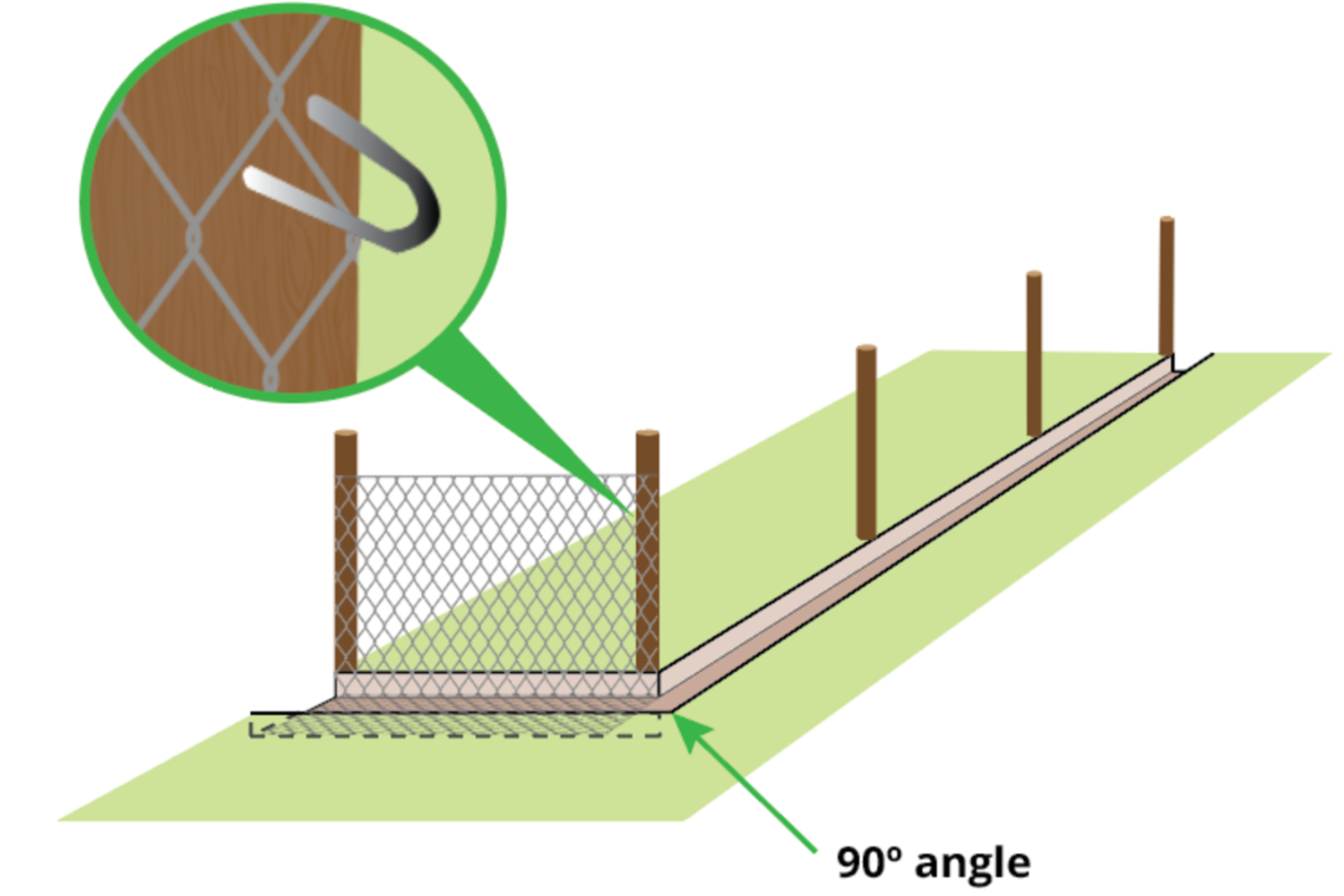 attached-badger-proof-fence