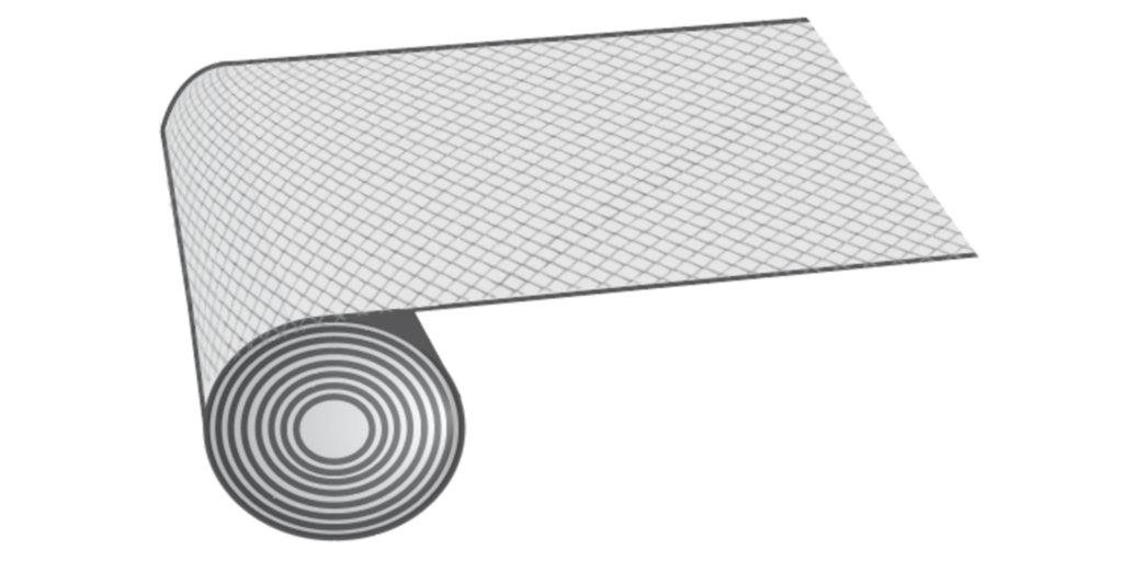 unroll-chain-link-further