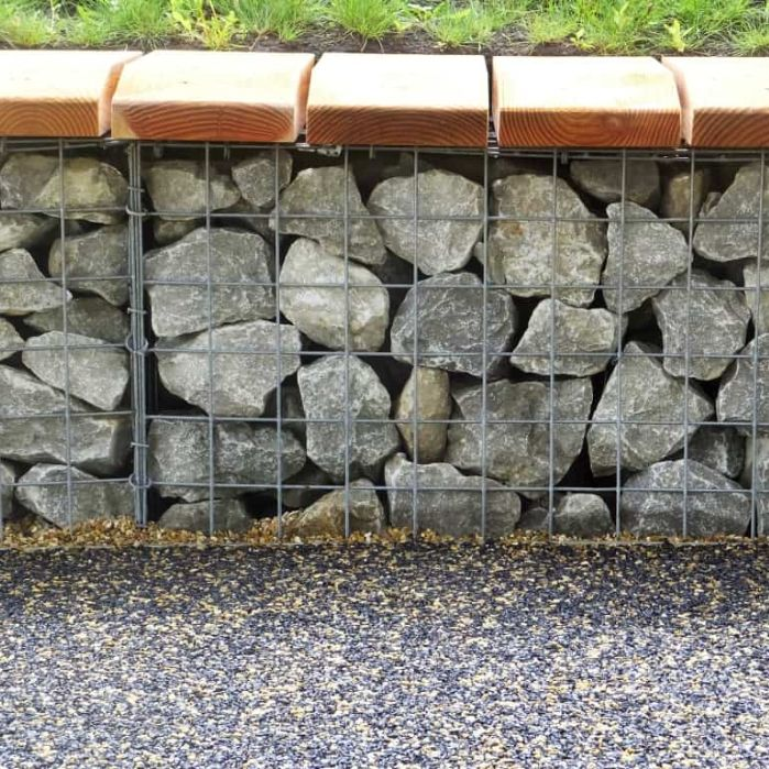 gabions-filled-with-granite