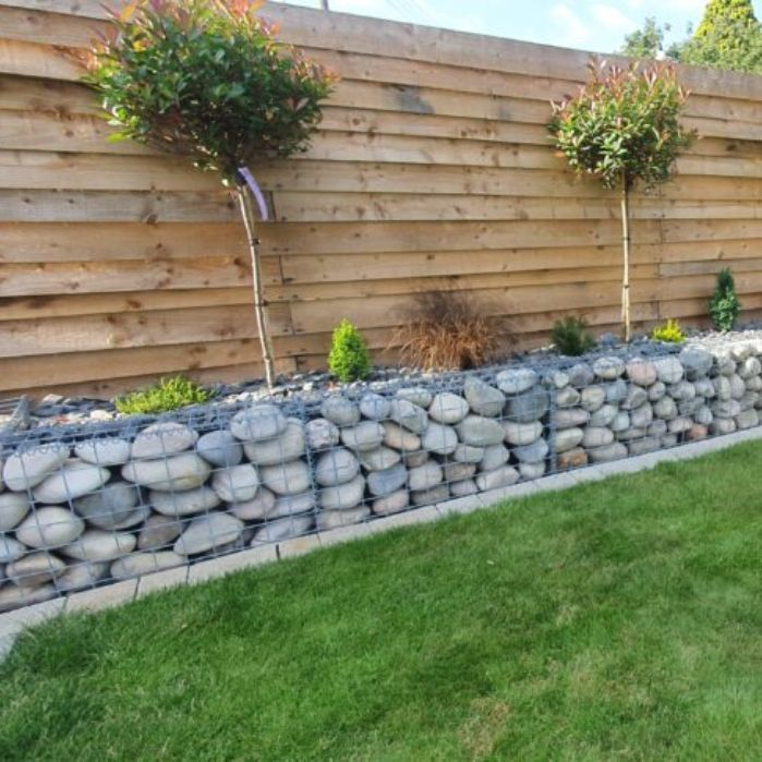 gabions-filled-with-large-cobbles